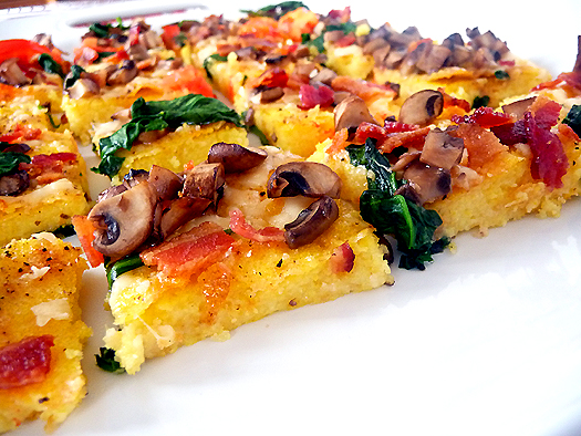 polenta-pizza-appetizer-2