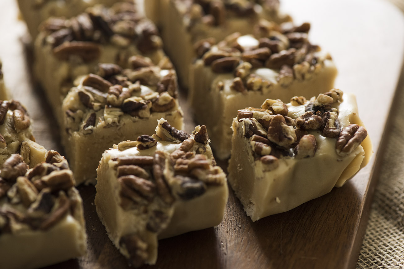 pecan_pie_fudge_feature