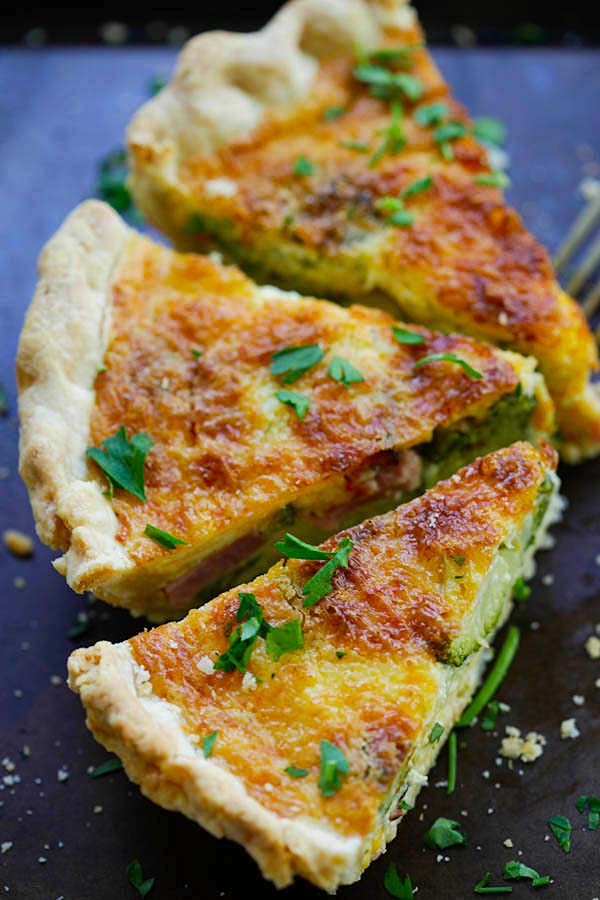 cheesy-ham-broccoli-quiche3