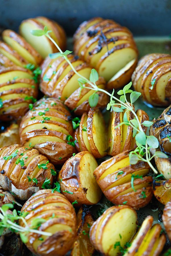 garlic_herb_roasted_potato4