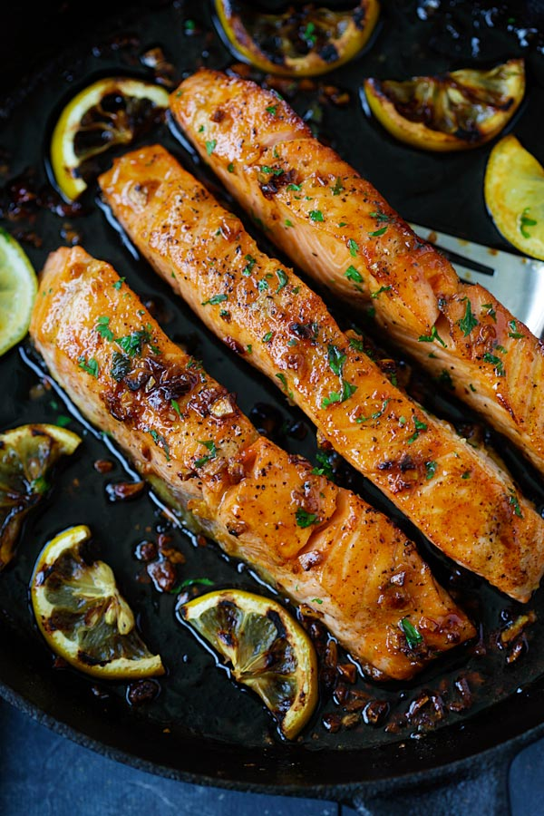 honey-garlic-salmon1