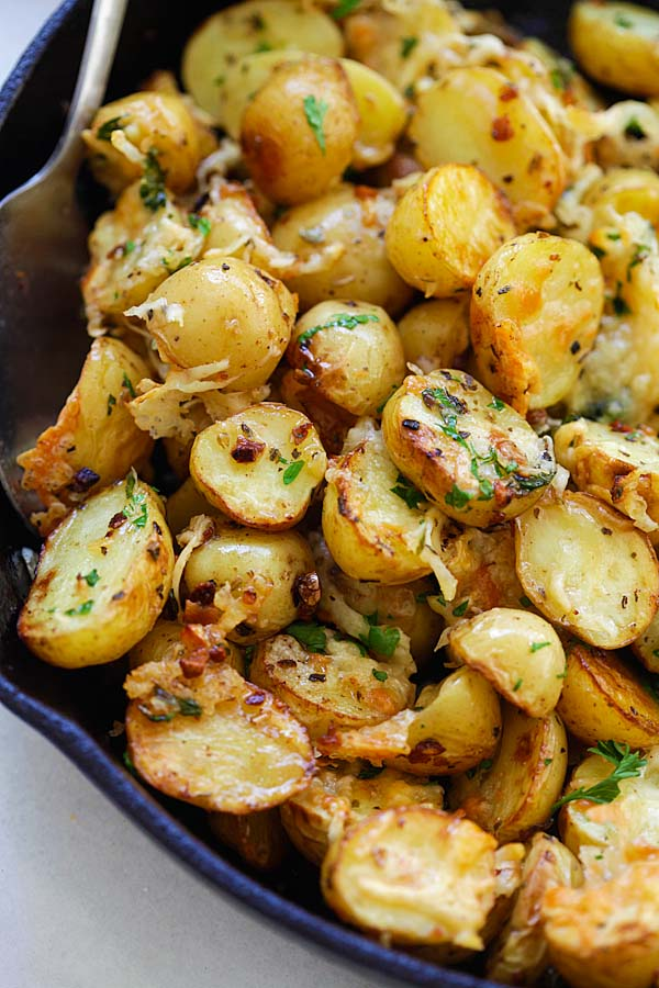 italian-roasted-potatoes1